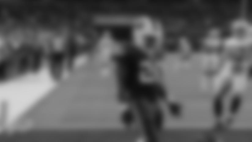vlcsnap-2020-07-07-17h18m26s193