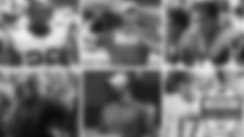 100920-weekend-lookahead-allen-singletary-kelly-phillips-tannehill-mcdermott