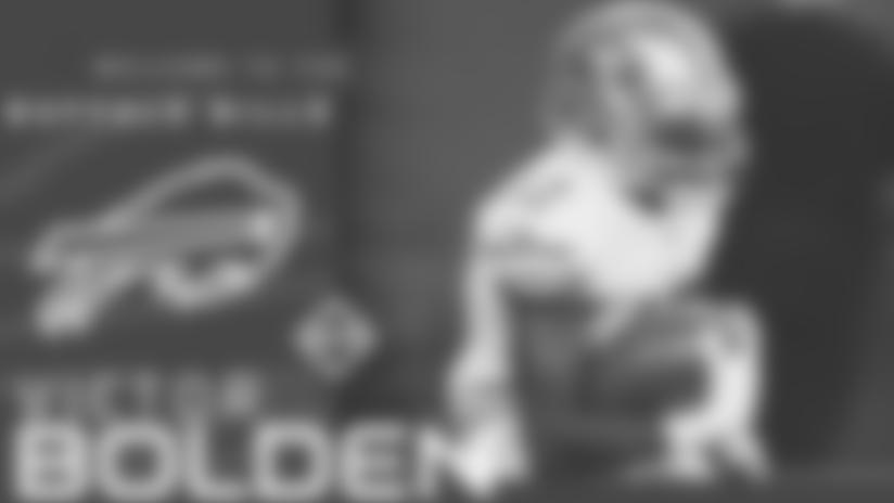 121818-Bolden-TW