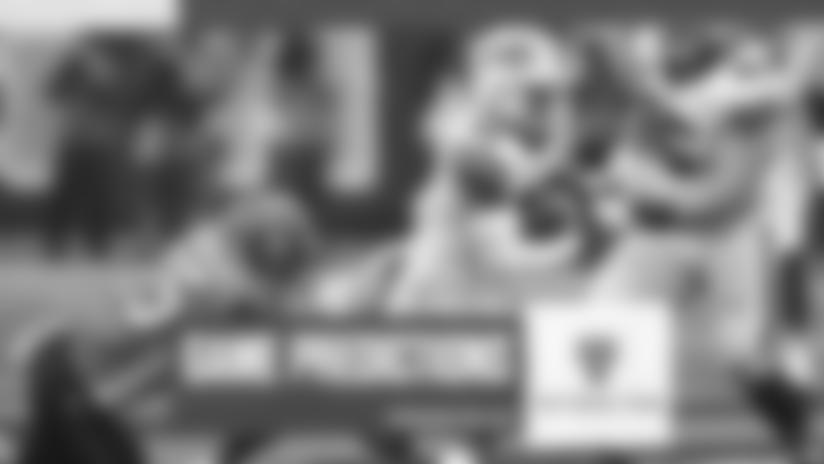 092119-game-predictions-jordan-poyer