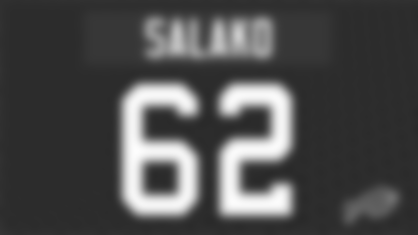 62 Salako