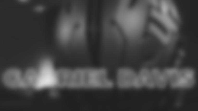 vlcsnap-2020-04-25-14h35m52s236