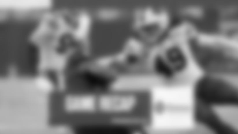 010420-game-recap-tremaine-edmunds