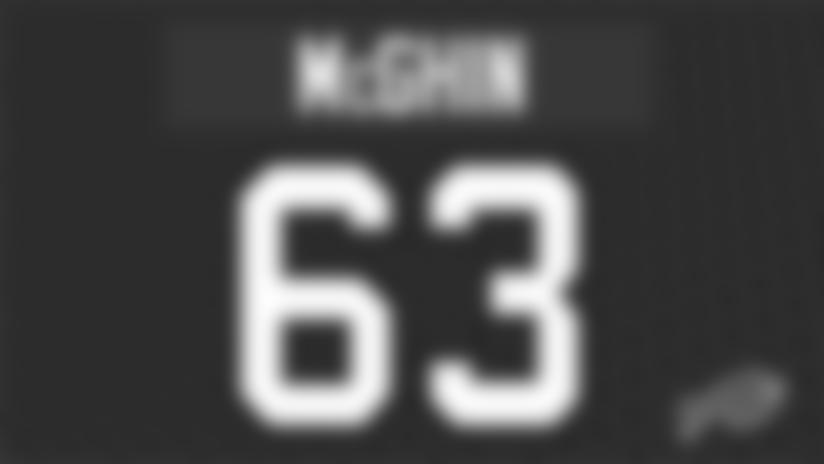 63 McGhin
