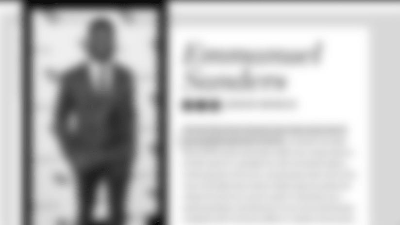 Screen-Shot-2016-04-13-at-95107-AM.png
