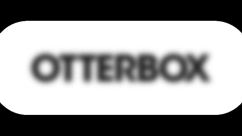 otterbox_logo_1920x1080