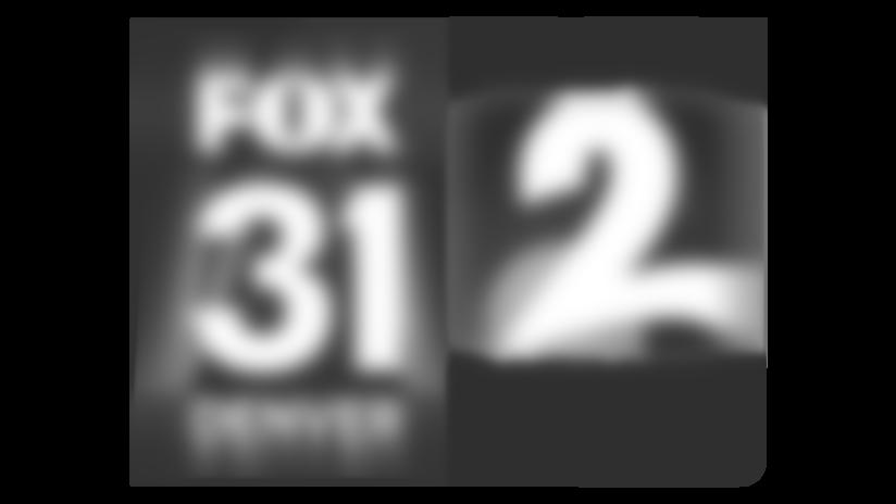 KDVR Fox 31 Channel 2 News