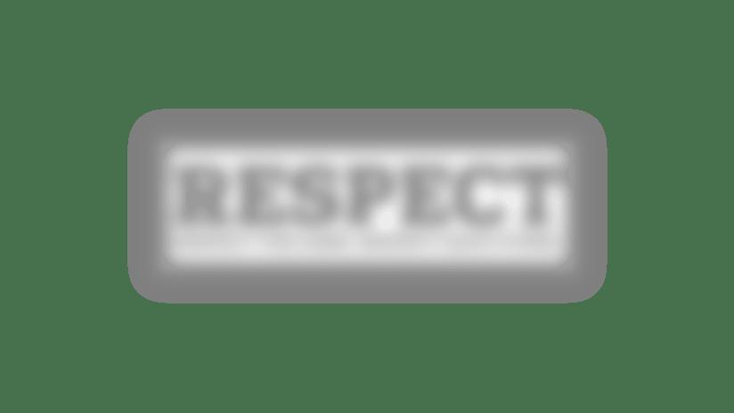 respect_1920x640