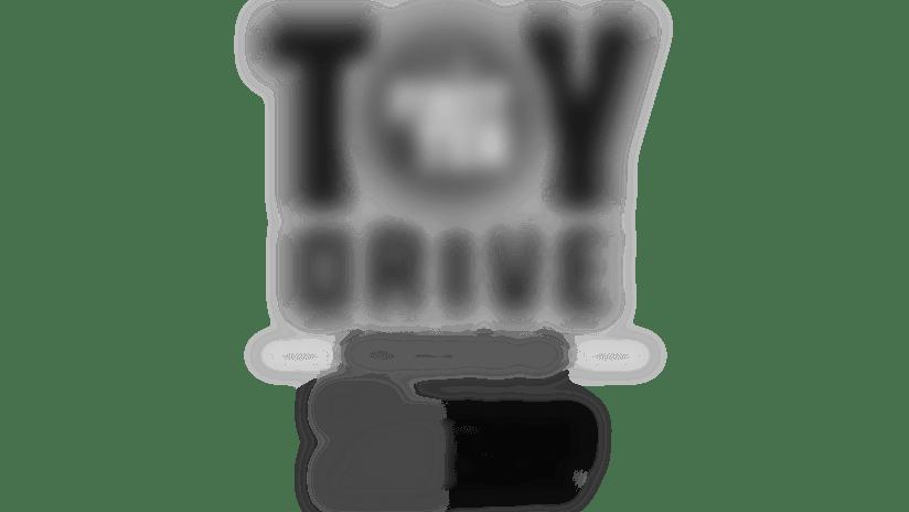 Toy-Drive-logo