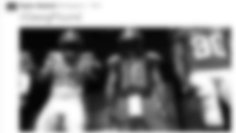 Screen-Shot-2015-04-14-at-100014-PM.png