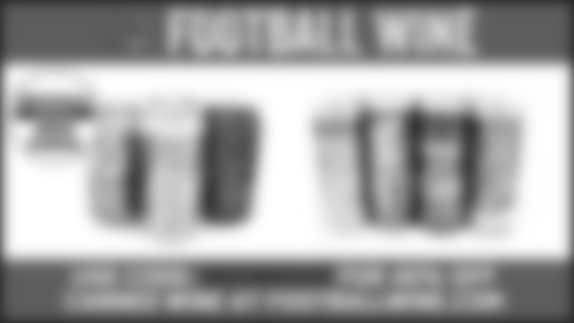 FootballWine_2560x1440-min
