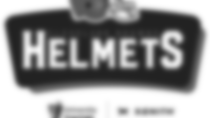 HELMETS Program