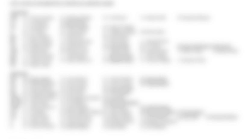 Screen-Shot-2017-08-15-at-34502-PM.png