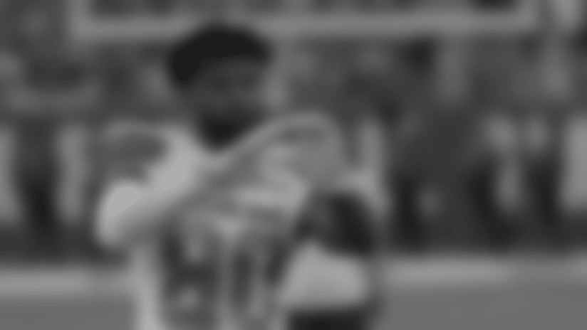 Anatomy of a Player: Jarvis Landry