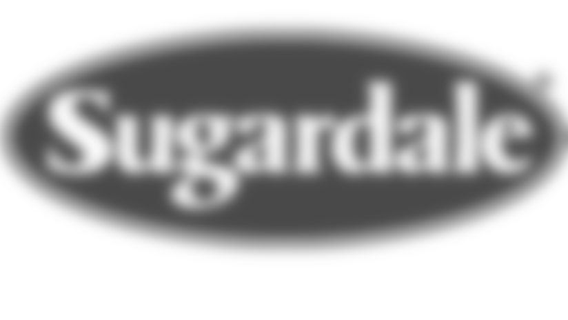 Learn More about Sugardale