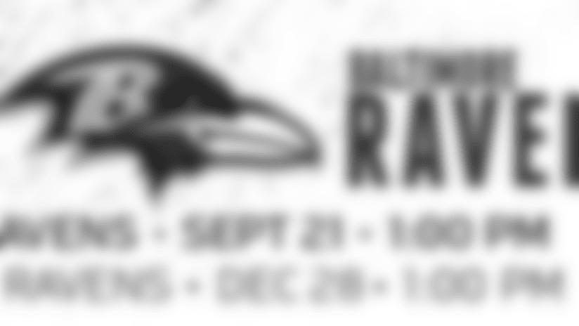 sched14_ravens_header_alt.png