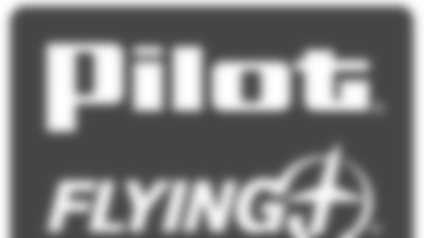 Learn More about Pilot Flying J