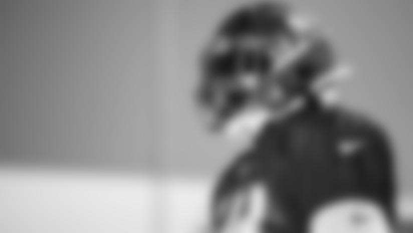 Lavonte David Sidelined, Deone Bucannon Steps In