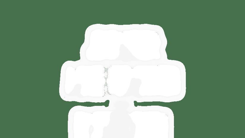 JL-header-text-2.png