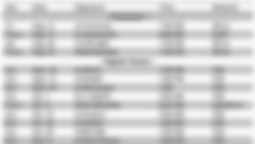 Screen-Shot-2017-04-20-at-34703-PM.png