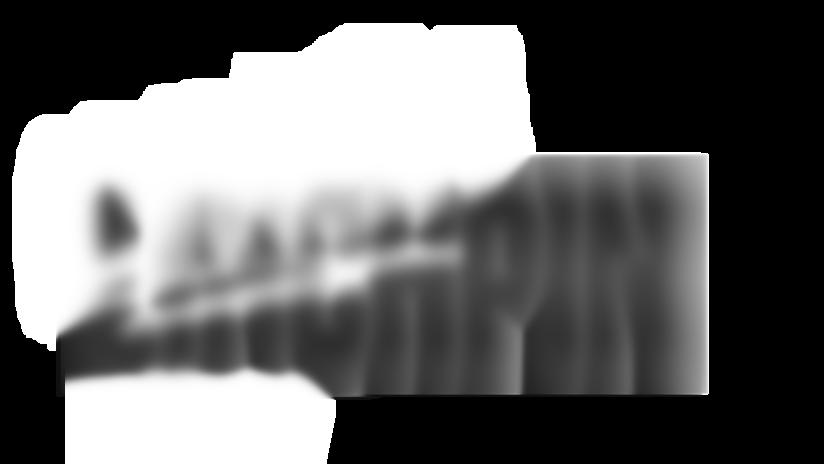JL-header-text-1.png