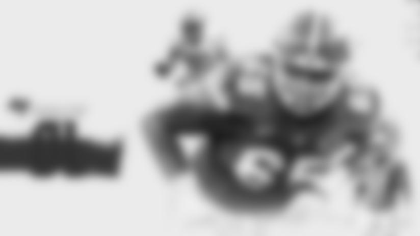 Buccaneers 2019 Draft Primer: Offensive Linemen