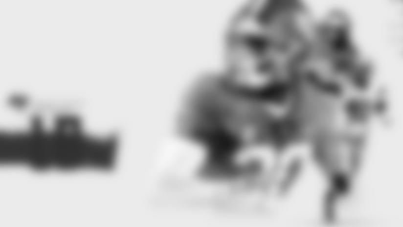 Buccaneers 2019 Draft Primer: Linebackers