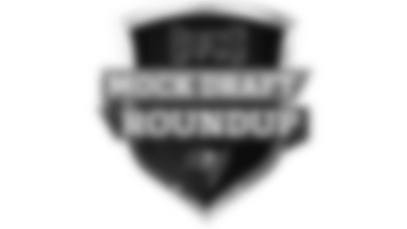 MOCKDRAFT-HEADER-LOGO-1.png