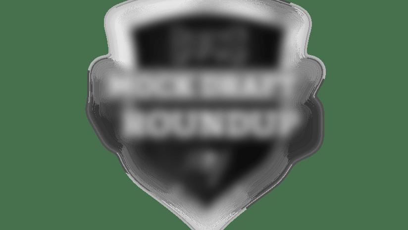 MOCKDRAFT-HEADER-LOGO-1.png