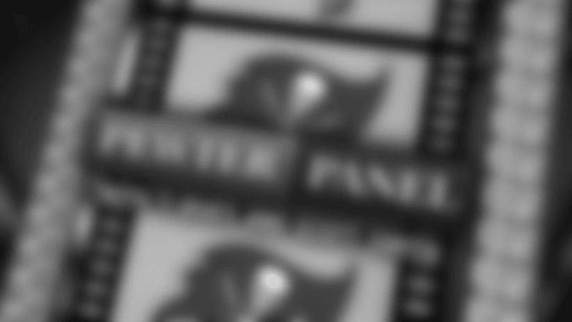 Screen-Shot-2014-12-26-at-123648-PM.png