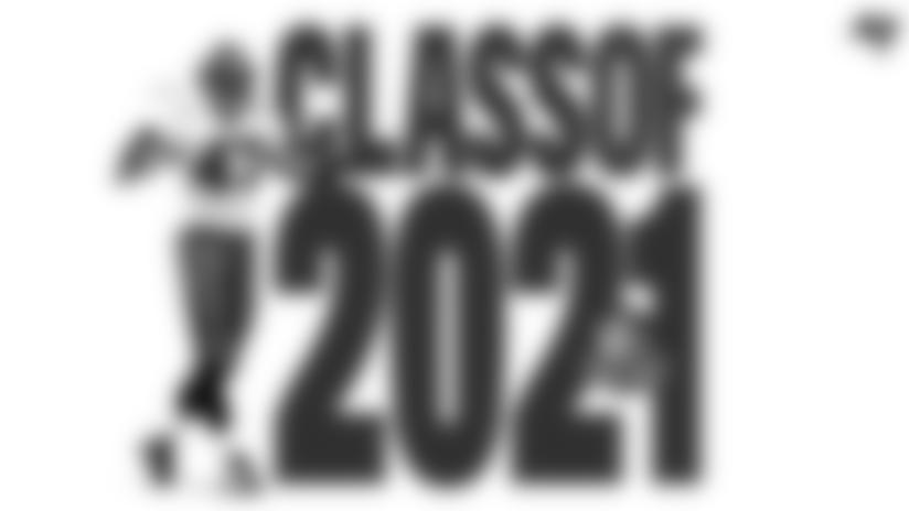 HOF_ClassOf2021_Lynch_16x9