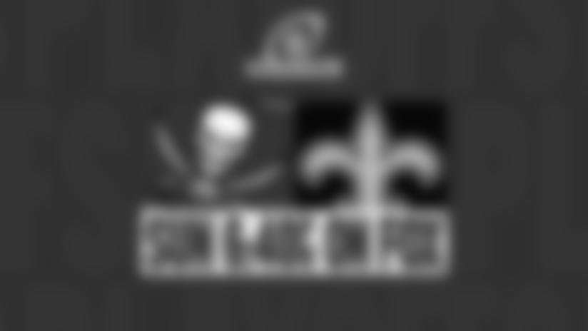 WildCard_Matchup_16x9