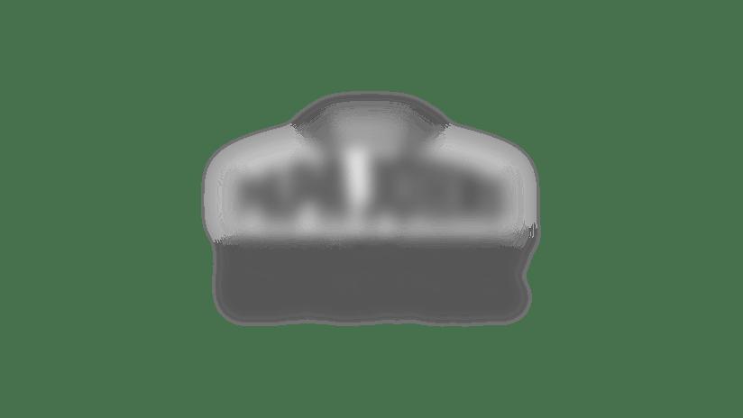 papa-johns-header-logo-2018