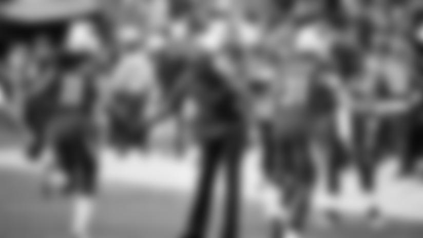 Puntos Cardenales: Esta Campaña Llega A Su Fin