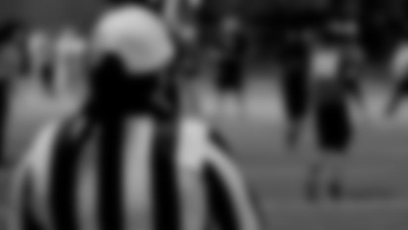 Mes De Herencia Hispana: Pioneras Del Arbitraje