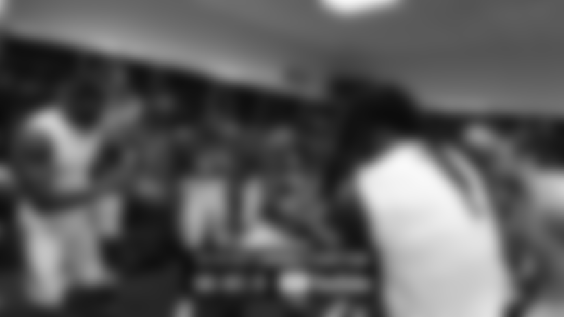 Screen Shot 2020-10-26 at 6.03.15 PM