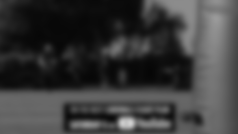Screen Shot 2020-10-28 at 5.16.56 PM