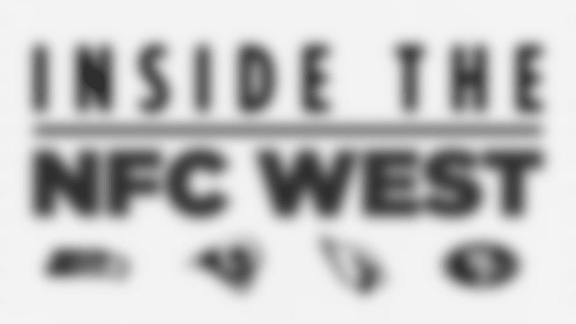 Inside The NFC West - Week Five