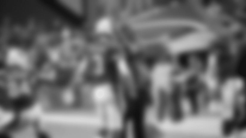 Puntos Cardenales: Semana De Reflejo