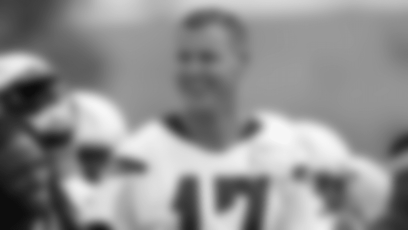Philip Rivers' Surprising Mantra for 2018