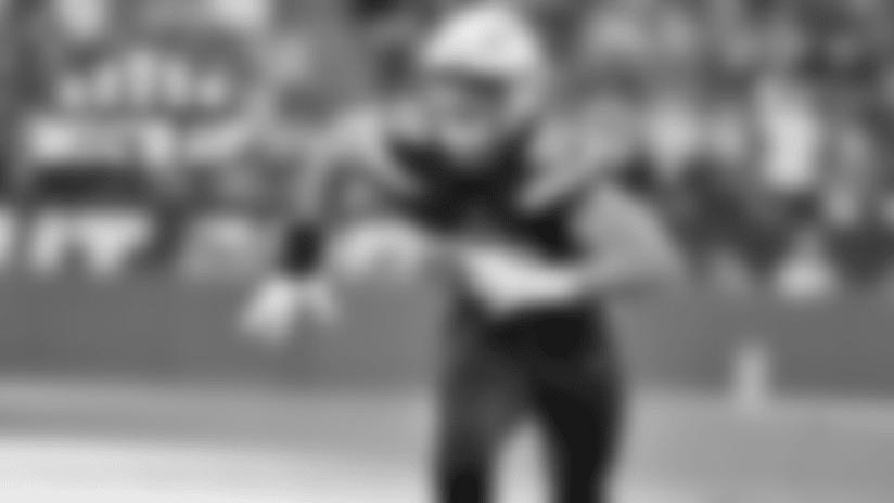 Mic'd Up: Joey Bosa vs. Bills