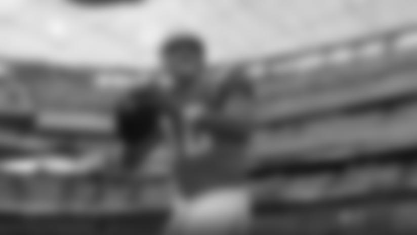 Screen Shot 2020-08-19 at 12.44.37 PM