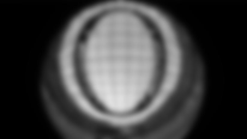 122220_DENGamePreview_CMS