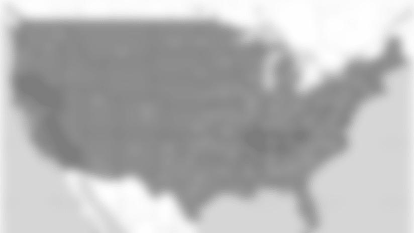 110216sdtenmap.png