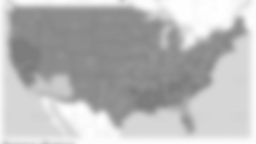 091416_sdjax_map.jpg
