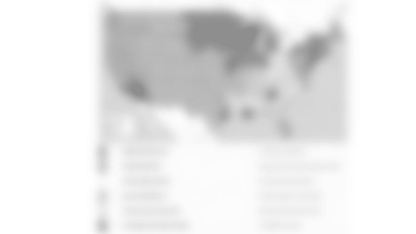 092018_LARH2WMap_CMS