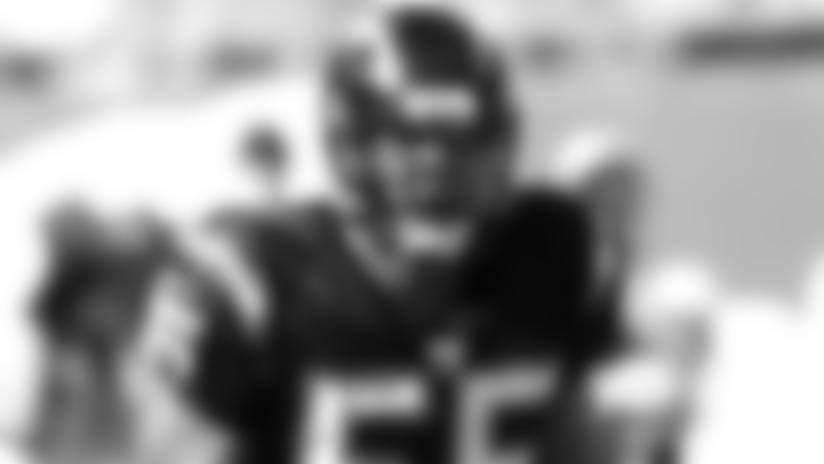 112919_NFL100_CMS