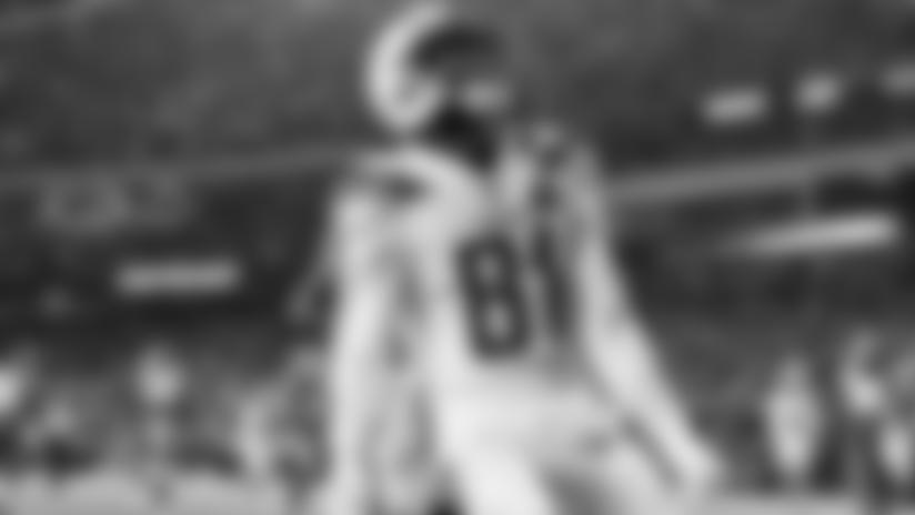 021419_NFLNBestGames_CMS