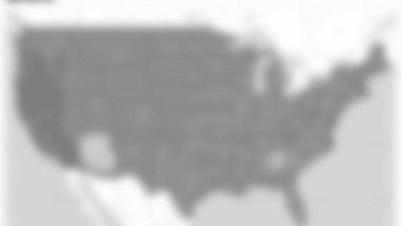 121416sdoakmap.png