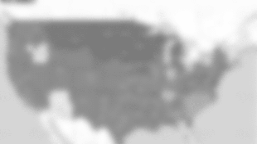 12.7.16sdcarmap.png